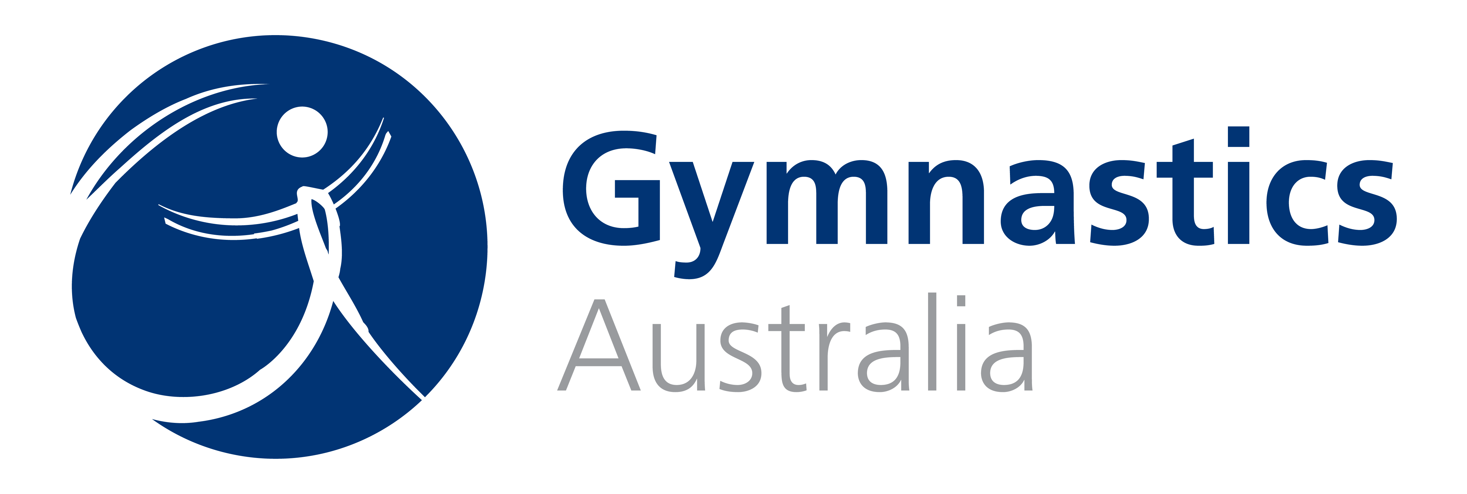 949a502ac466 /images/GA%20News/GA%20Logo%20horizontal%20colour%20-%20transparent%20background-01.png.  Gymnastics Australia Board Updates